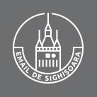 Ves Sighișoara